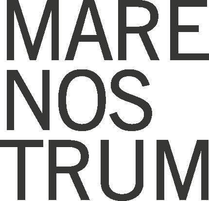 Agencia Mare Nostrum